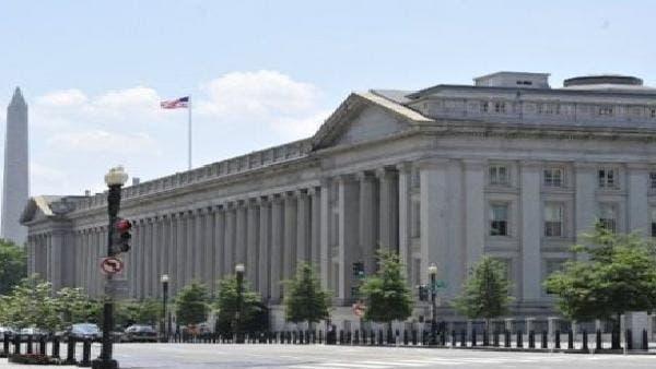 نقص الأموال قد يوقف عمل الحكومة الأميركية خلال ساعات 23f2305b-3f66-48ec-849f-a40cdd191c88_16x9_600x338