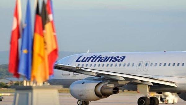 شركات طيران عالمية تستأنف رحلاتها إلى تركيا