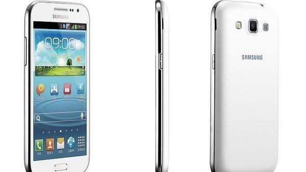 سامسونغ الأولى الهواتف الذكية تراجع 6fac4d0a-d60f-40c7-9011-900e3f4928ae_16x9_600x338.jpg