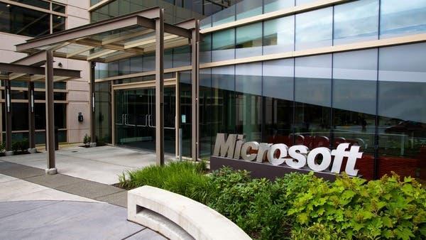 مايكروسوفت تعتزم السماح لإعلانات السياسة في خدماتها