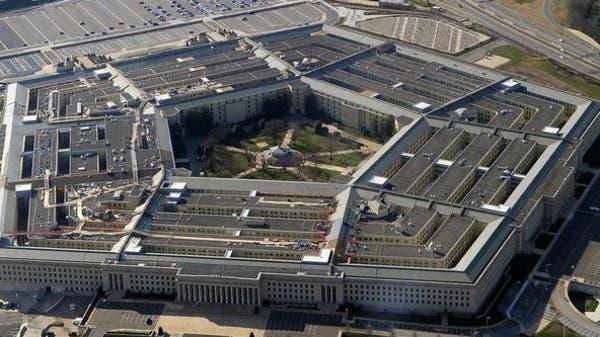 """أميركا: جيشنا جاهز للحرب """"داعش"""" cb434fbb-b81f-48b6-a"""