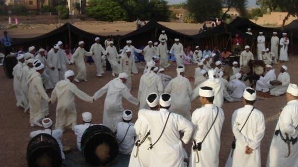 سياحة في المغرب الشقيقة d6afdad5-43cf-4e01-8
