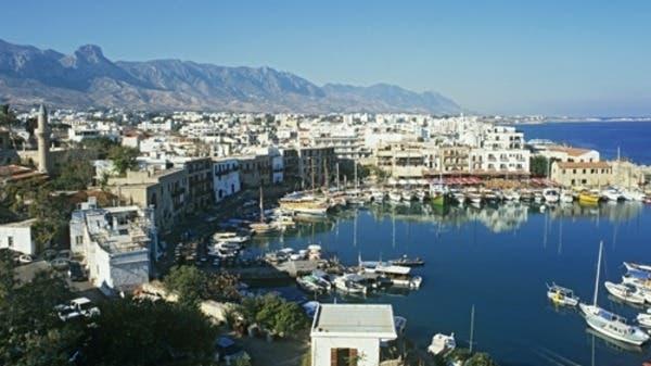 Едим отдыхать на Кипр