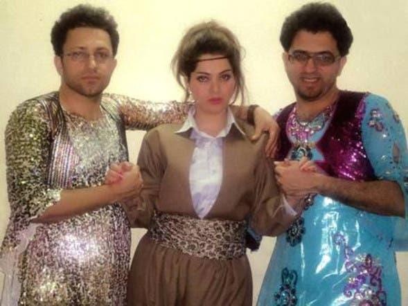 from Maison kurdish dating websites