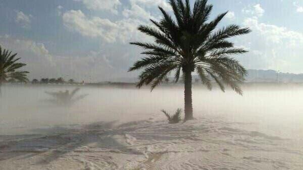 شمال السعودية والشام على موعد مع أقسى شتاء منذ قرن 6ef62a65-be4d-46f4-aca4-62c23385217e_16x9_600x338