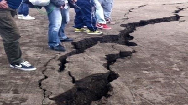 زلزال يضرب الجزائر.. ضحايا 112d3b3d-3bfa-45bf-9768-ff70d73da99a_16x9_600x338.jpg