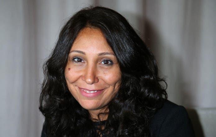 Saudi Arabia More Tolerant Says Woman Film Maker Al