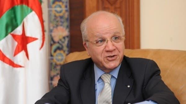 #الجزائر.. المجلس الدستوري لم يُخطر بالتعديلات 757124b8-fe4a-44c5-9ae7-05a931a5db38_16x9_600x338