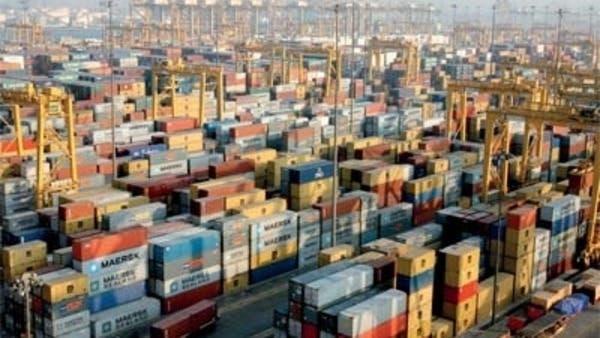 صادرات منطقة الشرق الأوسط تحقق bd7b6ae4-81aa-4157-bb03-50abc0bf8604_16x9_600x338.jpg