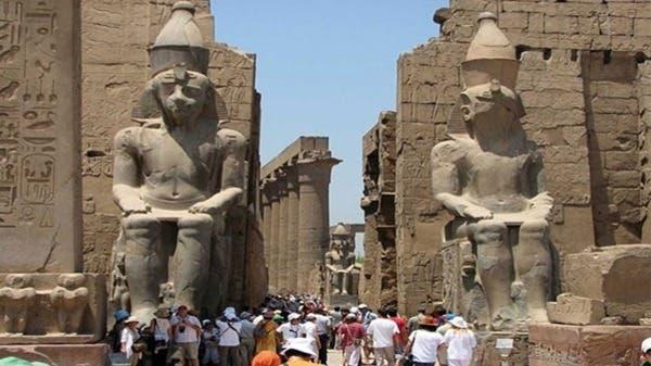 #مصر.. العثور على بريطاني مقتولا في الأقصر 23196468-1536-4889-8e48-fb5c83e0f0f0_16x9_600x338