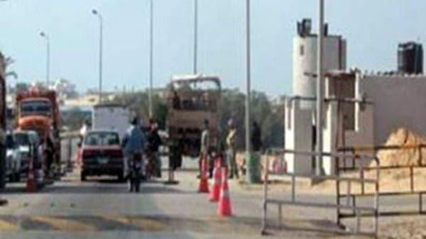 مصر.. إصابة جندي برصاص مجهولين في رفح 96f520c6-b4e0-4eb5-82be-4b286c96c17a_16x9_600x338