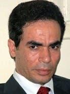 احمد المسلماني يكتب : يجب إقامة قاعدة عسكرية مصرية فى جيبوتى 2149b183-45f8-4202-b262-a509843da29b_3x4_142x185