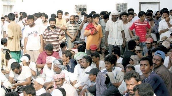 للمتظلمين الإقامة السعودية 6e51dcaf-e61e-4788-b466-e8bbf4512ac5_16x9_600x338.jpg