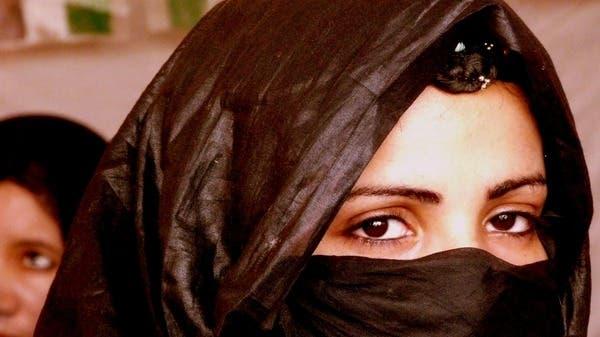 موريتانيا: الطلاق