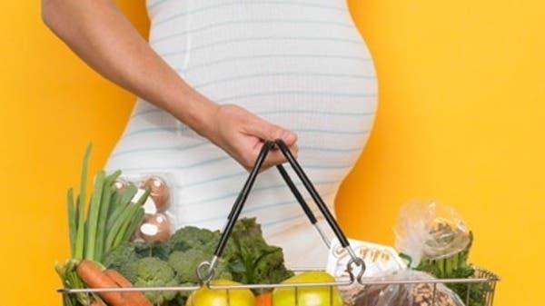 Диета при пиелонефрите у беременных меню 49