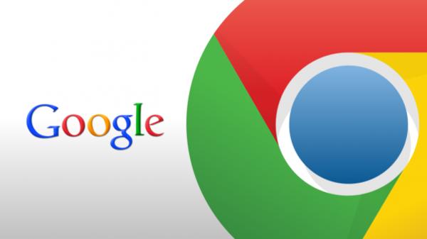 """جوجل"""" تحدث تطبيق كروم """"أندرويد"""" 3098fbc5-bb12-4da9-8837-a2f899cb99b7_16x9_600x338.png"""