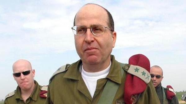 إسرائيل: fa0c13d4-f38e-452b-9bc6-b677ec2b7d95_16x9_600x338.jpg
