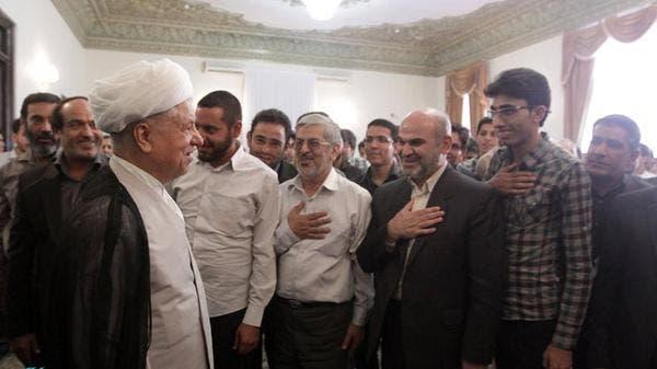 ایران من٬ با همه وجود دوستت دارم و تالاب های ایران