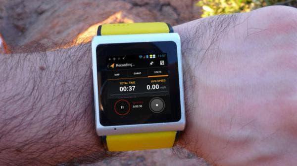 Watch ساعة ذكية بوظائف الهواتف.. 1c49d153-89ff-4aac-aca6-676d653390fe_16x9_600x338.jpg