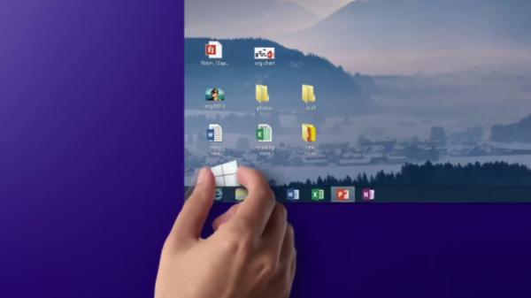 """إعلان لـ""""ويندوز 8.1"""" يظهر عودة 9a03232c-893b-49c4-84e7-80429da451b8_16x9_600x338.png"""