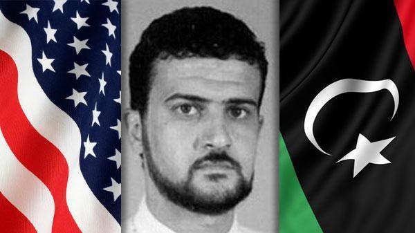 ليبيا تطلب أميركا توضيحا الليبي