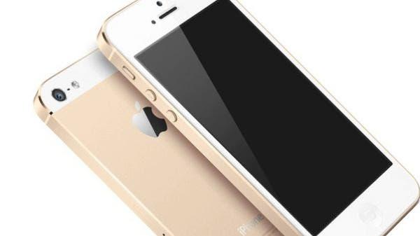 """بطارية """"Iphone 5S"""" مزعجة.. الاختبارات a795ffb5-afa1-4da2-bfea-d9c9d5704399_16x9_600x338.jpg"""