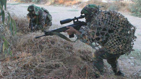 """ارتفاع حصيلة مجرزة """"الذيابية"""" دمشق"""