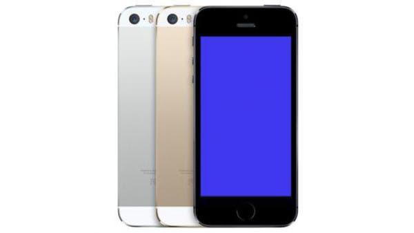 شاشة الموت الزرقاء تظهر أجهزة fe0ab867-539e-4a47-880d-4e7b2c785e34_16x9_600x338.jpg