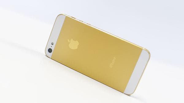 ارتفاع معدل توقف التطبيقات هاتف efae54d5-8d81-4fa4-856b-532dec1d2abd_16x9_600x338.jpg