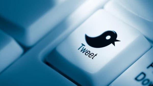 """تويتر تطلق ميزة """"جدولة التغريدات"""" f27a1b65-c96d-42ef-974c-f65eda81a555_16x9_600x338.jpg"""