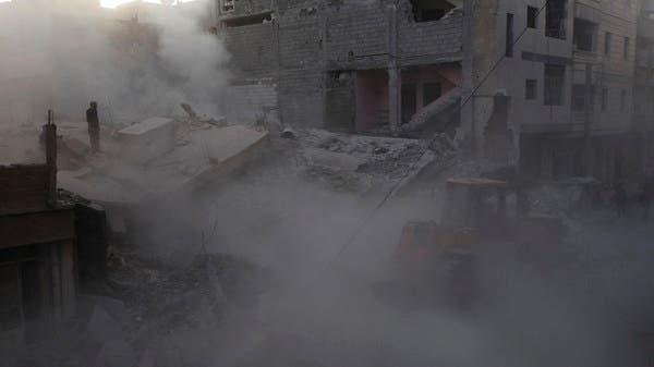 هدنة سوريا.. استمرار الغارات والقصف 03897705-5903-4c09-9600-30682d21cca3_16x9_600x338.jpg