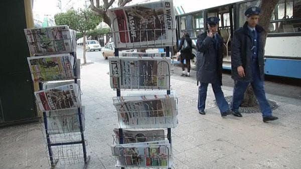 الجزائر تدعو نشطاء لزيارتها والتأكد من حرية الصحافة 23d7ebf5-d05c-4591-adeb-2e9de2af8aa2_16x9_600x338