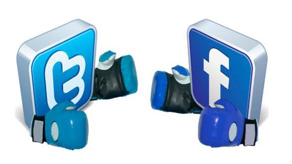 تويتر يهزم فيسبوك اجتذاب المراهقين 141770d3-b6c2-4f34-884b-5abe9b48568c_16x9_600x338.jpg