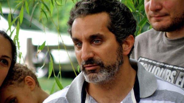 وفاة والد باسم يوسف بحادث سير B2cd4692-7b0d-4c2f-832e-e4a6ca37665d_16x9_600x338