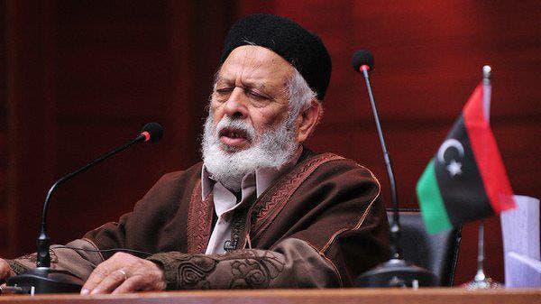 فتاوى دينية بتحريم الفيدرالية ليبيا