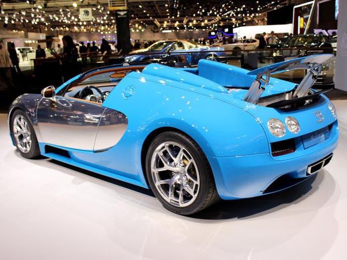 dffa6721 0275 41dd b9c8 7ada5111e9a6 4x3 690x515 صور ابرز السيارات فى معرض دبي  الدولي للسيارات 2013 فى عامه ال12