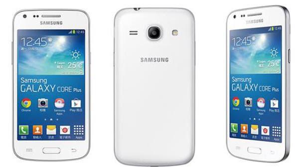 سامسونغ تطلق الهاتف الذكي الجديد f0956122-e140-4328-8308-a68dd6c787e9_16x9_600x338.jpg