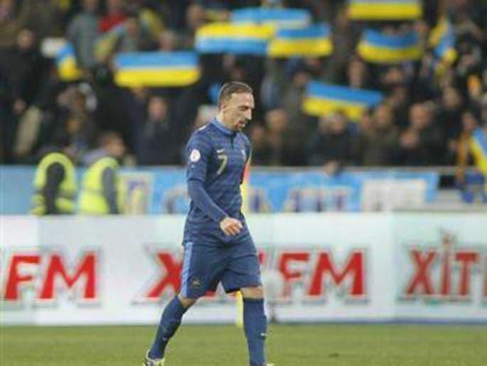 """رونالدو """"يقهر"""" السويد.. وأوكرانيا تصطدم dc051447-a6a2-42fd-bc8c-cf6ae75a0a9d_4x3_690x515.jpg"""