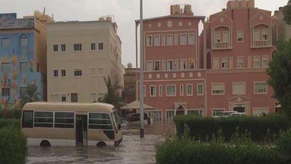 السعودية.. السيول تغرق مناطق الكويت adef29b8-074a-4365-bf6a-17a2d0d97973_16x9_600x338.jpg