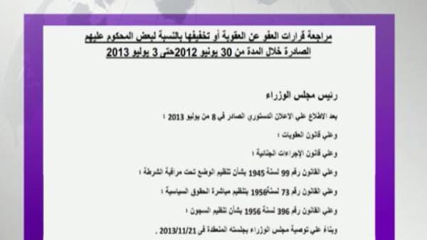 القاهرة تعيد النظر قرارات صادرة 7e1421cf-0b99-4155-b40a-58bb20494bf0_16x9_600x338.jpg