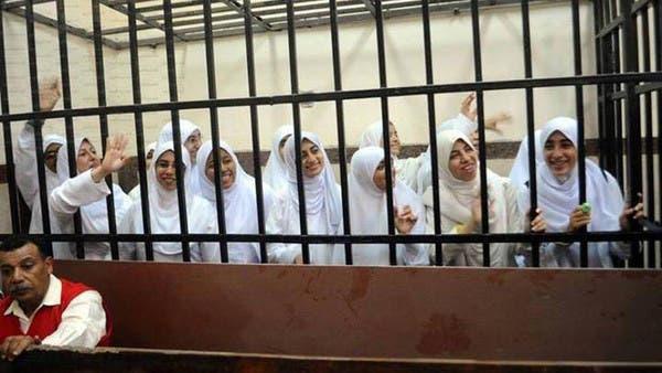الحبس التنفيذ لفتيات الإخوان بالإسكندرية 15544eea-3c99-4b76-98ff-4ee83ac82b42_16x9_600x338.jpg