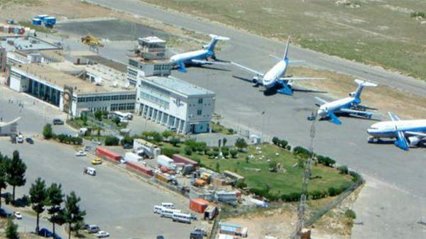 انفجار مدو قرب مطار كابول ومقتل خمسة 6fd9c76e-f593-4253-b8bf-bbcf5a4b7b9c_16x9_600x338