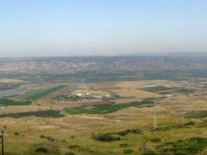 إسرائيل الأردن ضريح عبيدة الجراح 2629115a-742f-4cf6-a0dc-465840655476_4x3_296x222.jpg
