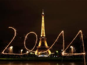 !!!happy  new year 80f26aaa-a14b-4ec1-b