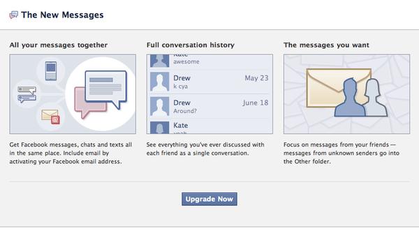 مستخدمون يتهمون فيسبوك بتحليل رسائلهم 800b31d6-ba7b-4bde-b4b8-73dddf92bc43_16x9_600x338.png