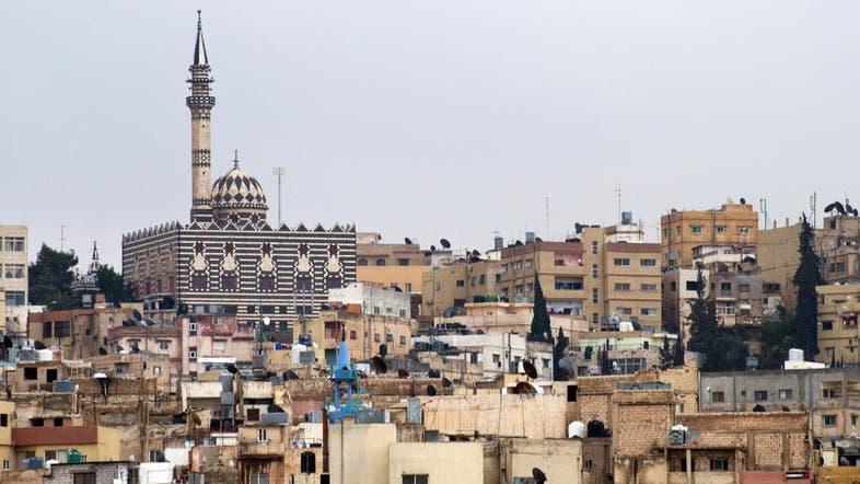 จอร์แดน มองไกล ส่งเสริมการท่องเที่ยว ในหมู่ ประเทศมุสลิม