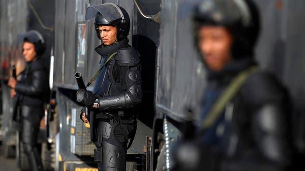 مصر.. الأمن يصفي قاتل ضابط المطرية ويعتقل 97 إخوانياً Acb50a2e-a75f-48c9-bc9b-69ceba6f3927_16x9_600x338