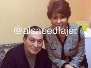 إعلامية كويتية تزور مبارك وتنشر 3f9306b5-0bb4-4267-baa0-59cb297859fc_4x3_296x222.jpg