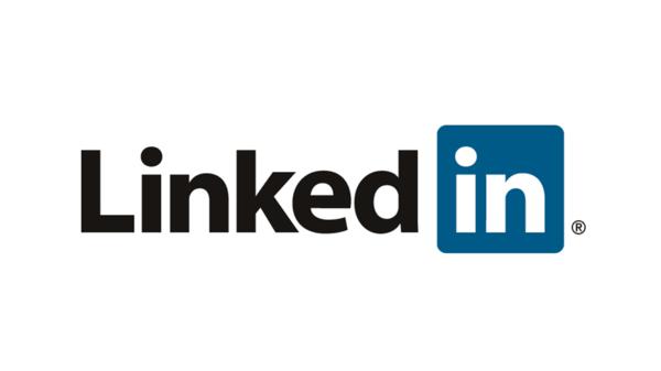 """ميزة حجب الأعضاء على """"Linked in"""" 95c02e54-d911-46d6-8"""