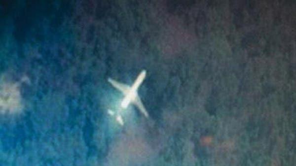 """الطائره الماليزيه المفقوده """" موضوع متجدد الى ان تظهر الحقيقه """" C8ec27c6-7320-4669-9a04-e980faaf308f_16x9_600x338"""